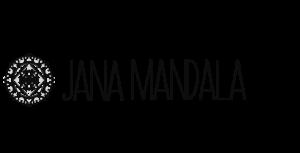 Jana Mandala